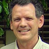 John Buerer