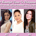 UPDATE 2: Final 25 Of 100 Most Beautiful Faces In Philippine Showbiz