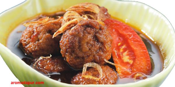 Resep Semur Telur Betawi, resep masakan tradisonal betawi, aneka resep masakan betawi,resep makanan tradisonal betawi, masakan betawi resep