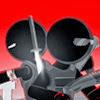 Sift Heads Cartels   Juegos15.com