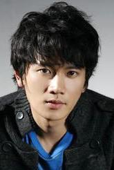 Biodata Ji Sung Pemeran Cha Do Hyun / Shin Se Gi