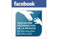Asoproinvi en Facebook