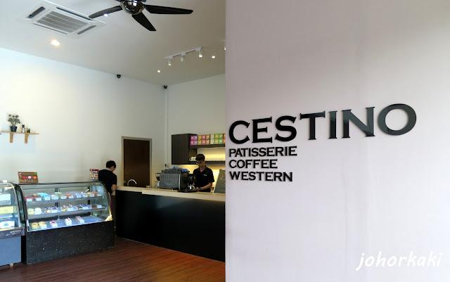Coffee-Johor-Bahru-Cestino