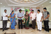 Janmasthanam movie stills gallery-thumbnail-6