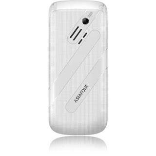 Harga Asiafone AF-111, Handphone TV Dual GSM