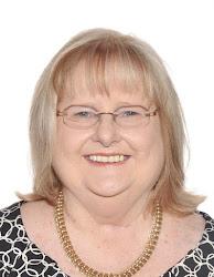 Denise E King