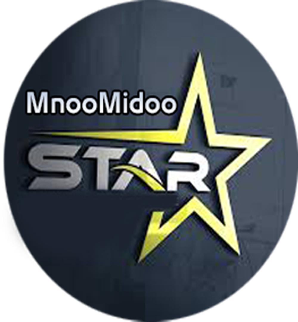 منو ميدو ستار | MnooMidoo Star