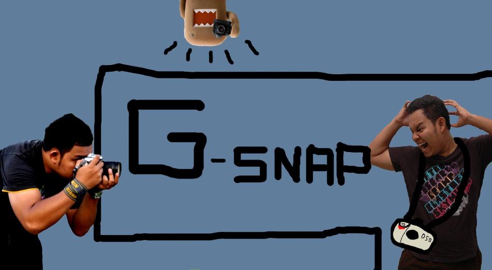 G snap