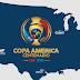 Copa América 2016: Los 8 favoritos de la fase de grupos