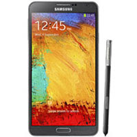 Samsung Galaxy Note 3 Price in Pakistan & Specification