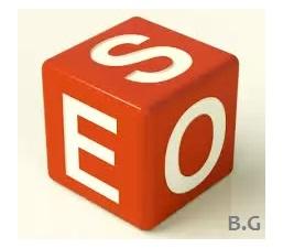 Teknik Optimalisasi SEO untuk Blog Baru