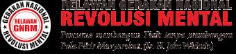 Konsorsium Relawan Indonesia