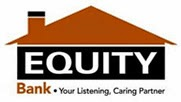 Equity bank jobs in Kenya