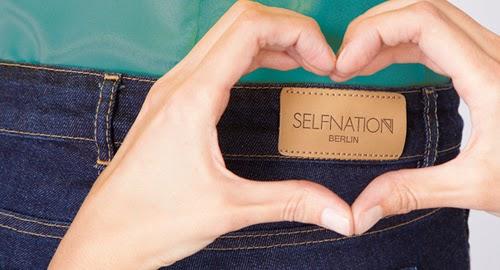 http://www.selfnation.ch/