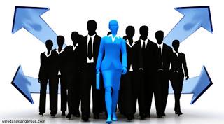 10 Cara meningkatkan Jiwa Kepemimpinan yang wajib anda ketahui