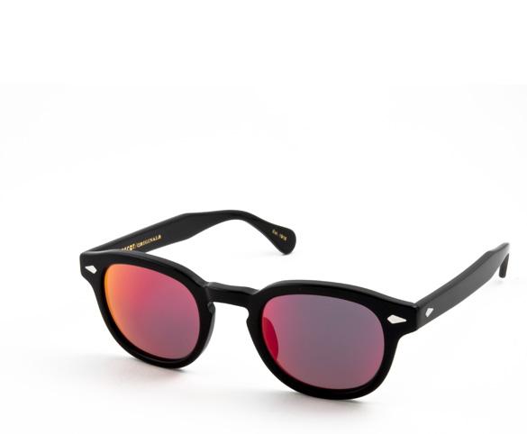 Moscot sunglasses eyewear iceblink occhiali moscot catalogo for Catalogo occhiali