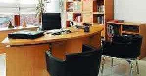 interior eksterior rumah minimalis: tips membuat desain