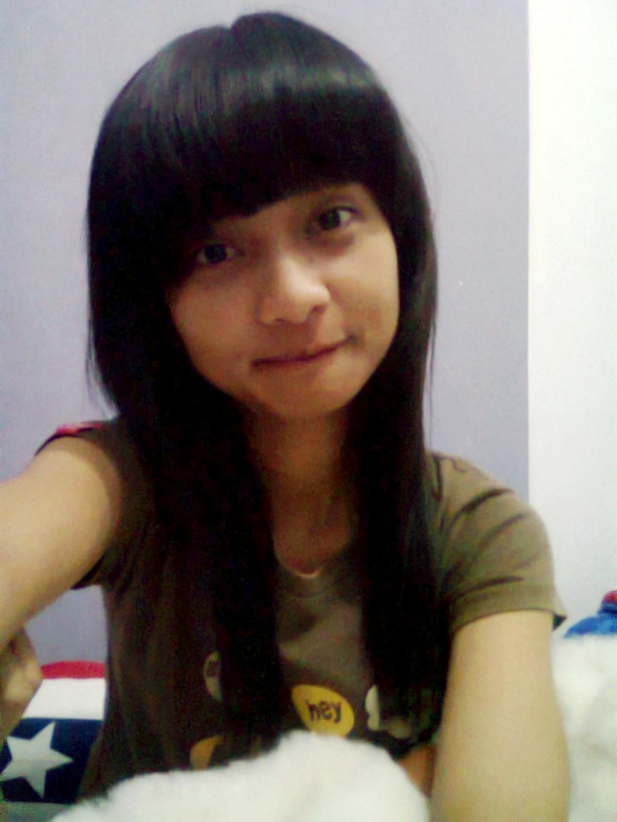kspan smp negeri2payangan.blogspot.com