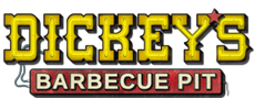 Dickey's Famous Barbecue Pit