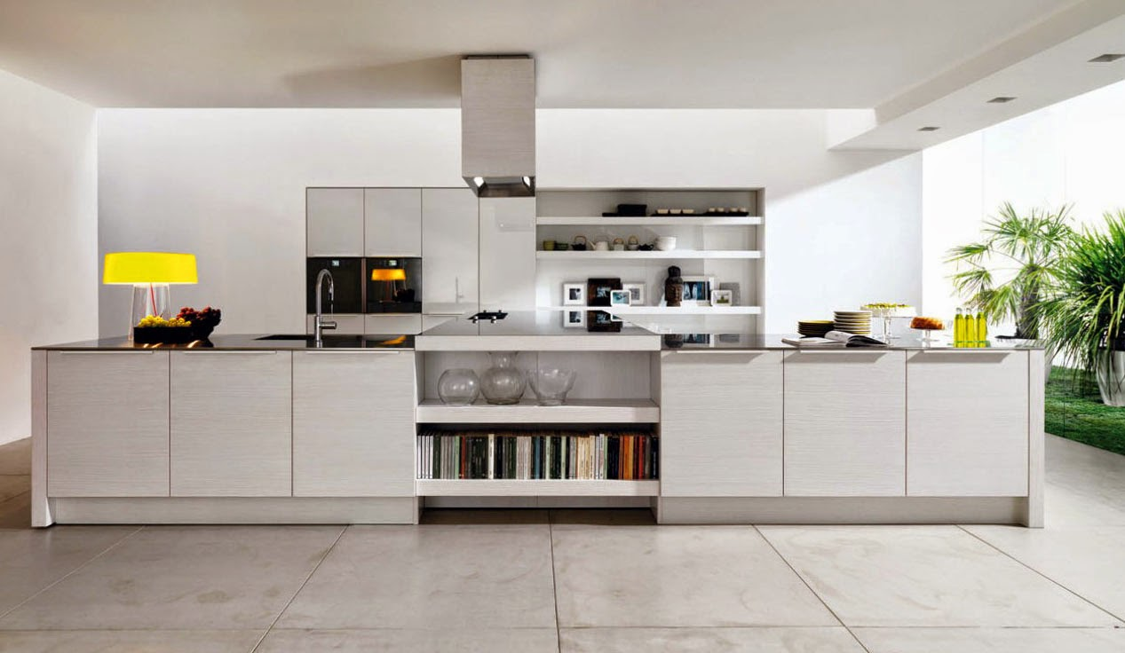 Minimalist-Kitchen-Design-Color-Modern-Luxury