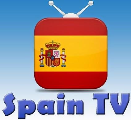 Spanish Internet Television  Watch Spanish online