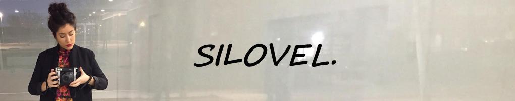 SILOVEL