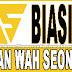 Biasiswa Yayasan Wah Seong 2013