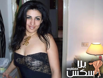 اجمل كس مشعر http://arabforteka.blogspot.com/2013/03/blog-post_3136.html