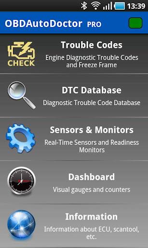 OBD-Codes-OBD-II-Trouble-Codes---DTC-Codes-Car-Repair   www ...