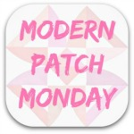 Modern Monday