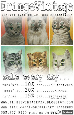 fringe-vintage-April-sales-kittens