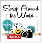 Scrap around the world