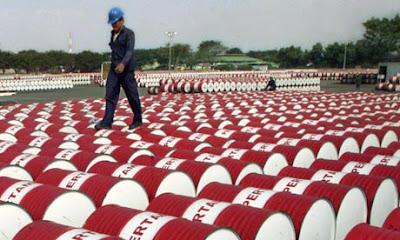 la+proxima+guerra+reservas+estrategicas+petroleo+ataque+a+iran