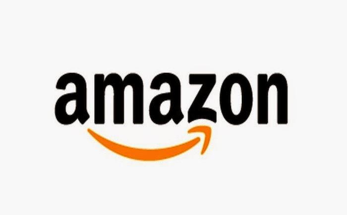 Laura Sacchini è su Amazon: