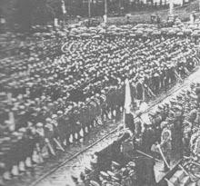 ADUNATA 1940