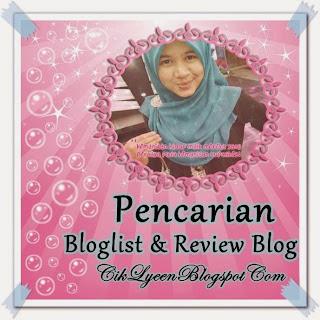 http://ciklyeen.blogspot.com/2013/12/pencarian-bloglist-dan-review-blog.html