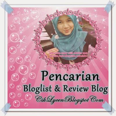 http://ciklyeen.blogspot.com/
