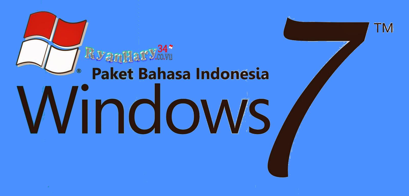 download remove wga windows 7 ultimate 64 bits