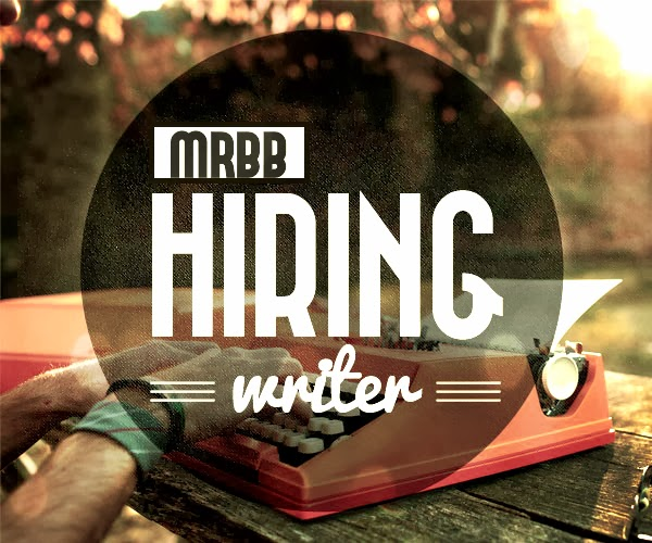 Hiring a writer usa requirements
