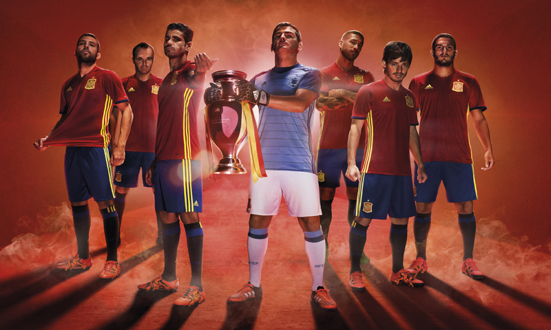 [Imagen: Camisas-da-Espanha-2016-Eurocopa-Adidas-Titular.jpg]