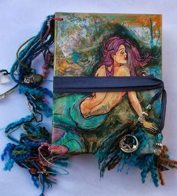 http://artyshroo.blogspot.co.uk/2013/10/gorgeous-mermaid-journal-in-my-etsy-shop.html