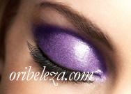 31574 Purple