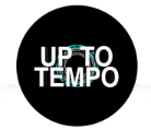 Up To Tempo