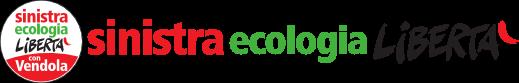 Sinistra Ecologia e Libertà Varese