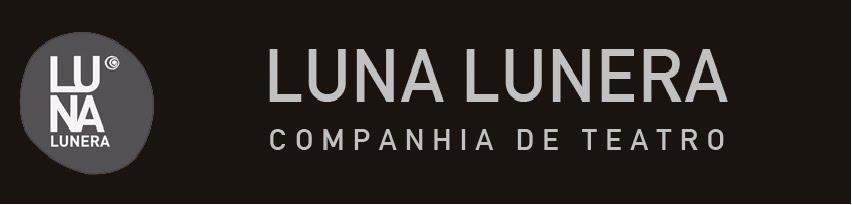 Cia. Luna Lunera