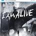 Download Torrent I Am Alive - PC