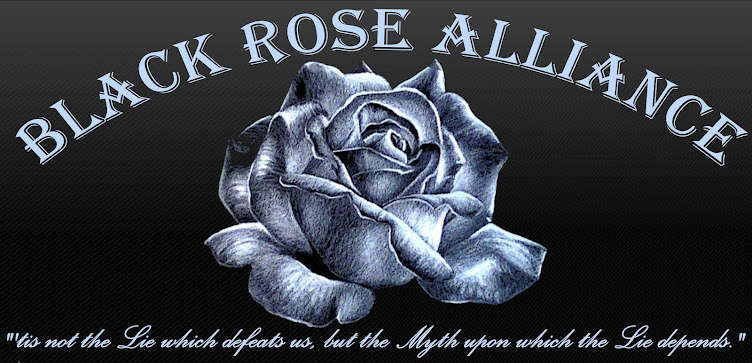 BLACK ROSE ALLIANCE