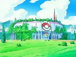1° Torneio De Pokemon Duble Battle Eterna