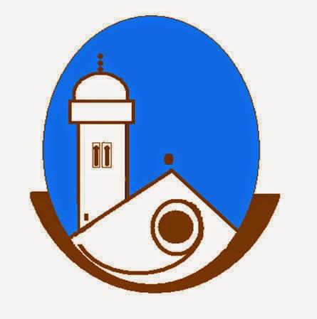 بيان توضيحي لنيابة فاس في شأن البيان الجهوي الصادر عن نقابة مفتشي التعليم جهة فاس بولمان بتاريخ 26 يناير 2015