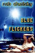 Blue Flickers